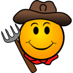 cropped-cowboy-149850_960_720.png
